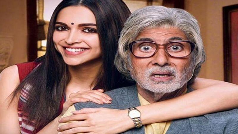 Amitabh Bachchan, Deepika Padukone most desirable travel buddies for Indians