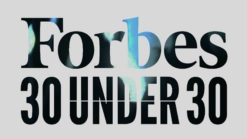 Olympians Dipa Karmakar, Sakshi Malik in Forbes '30 Under 30′ Asia list 2017