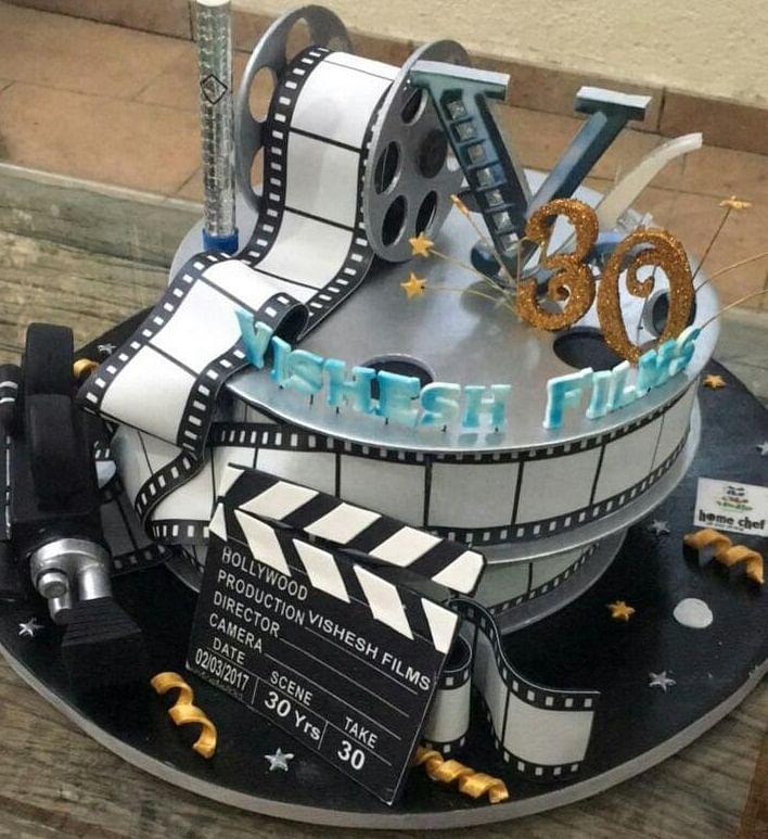 Vishesh Films turns 30, Shraddha Kapoor, Aditya Roy Kapoor and Anu Aggarwal attend celebrations