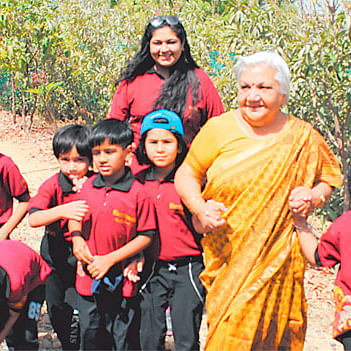 Coronavirus in Mumbai: School associations oppose blanket ban on online classes till Grade 2