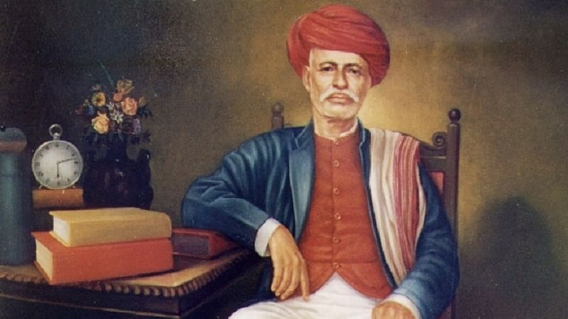 Mahatma Phule Birth Anniversary: Why every Indian girl should thank Jyotirao Phule!