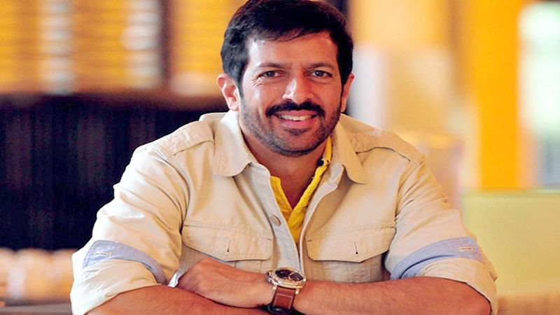 Kabir Khan disappointed with Tubelight performance