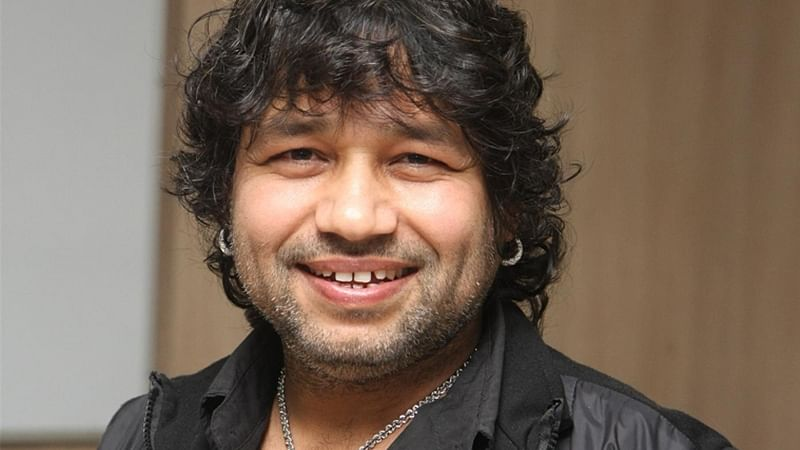 MeToo: Former employee and family friend accuse Kailash Kher of sexual harassment