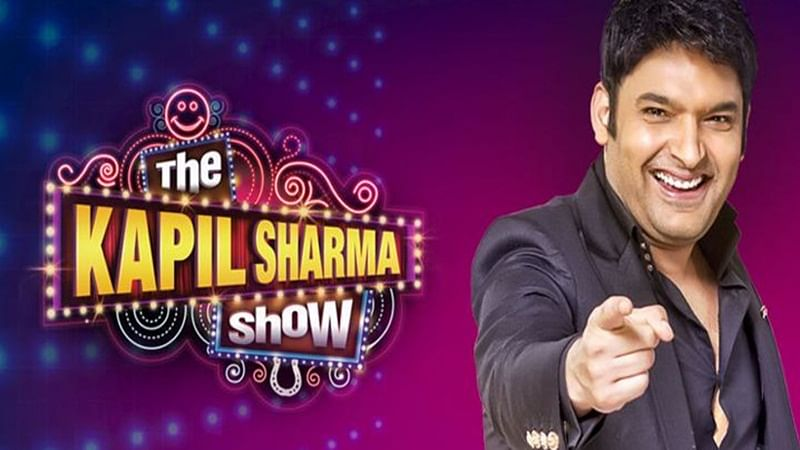 Relax fans! 'The Kapil Sharma Show' is not going off-air, as of now