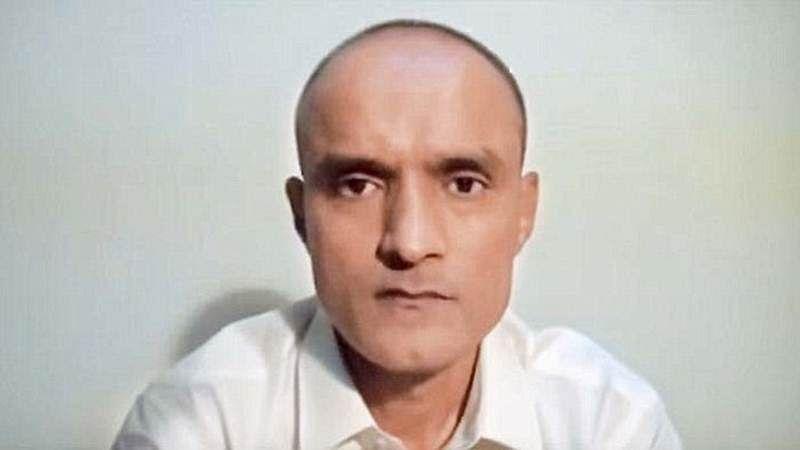 Kulbhushan Jadhav Case: India seeks copy of chargesheet and judgement