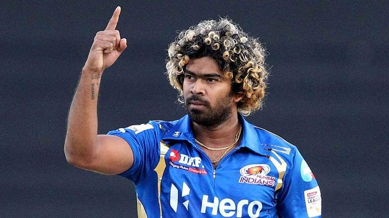 IPL 2017: 10 players we bet will be hot properties