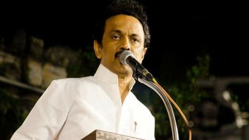 Modi govt is neglecting Tamil Nadu farmers' interests: MK Stalin