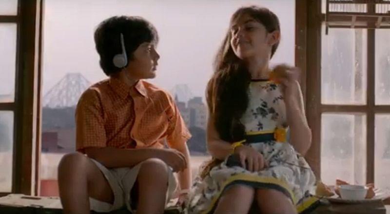 'Meri Pyaari Bindu' Chapter 1 trailer is unlike anything you've seen before