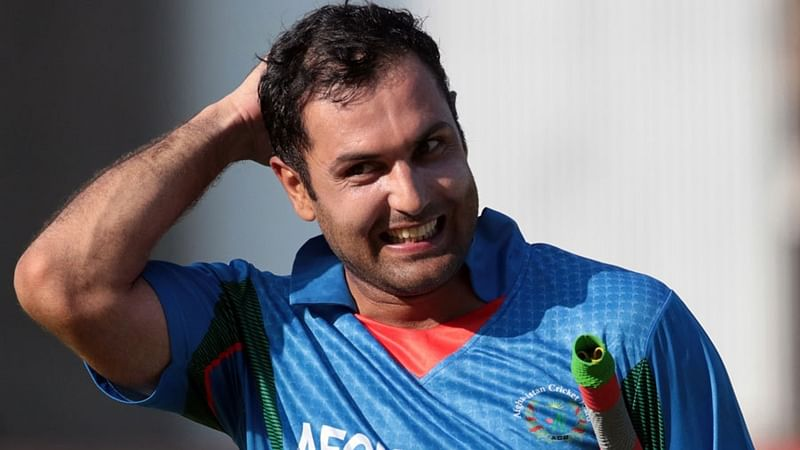 IPL 2017: Big challenge for Afghan players to perform in IPL, says Nabi