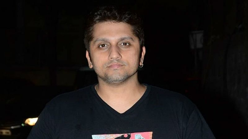 Director Mohit Suri: I've heard that I am making Ek Villain 2!