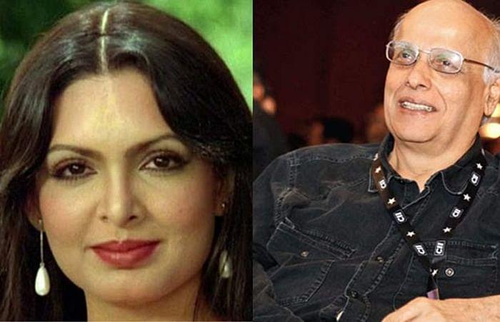 The unfinished love story of Mahesh Bhatt and Parveen Babi on her Birth Anniversary