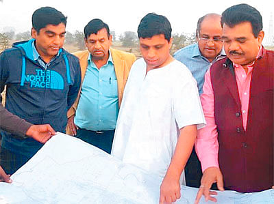 Indore: With record Rs 3,500cr investment, Pithampur promises over 9,000 jobs