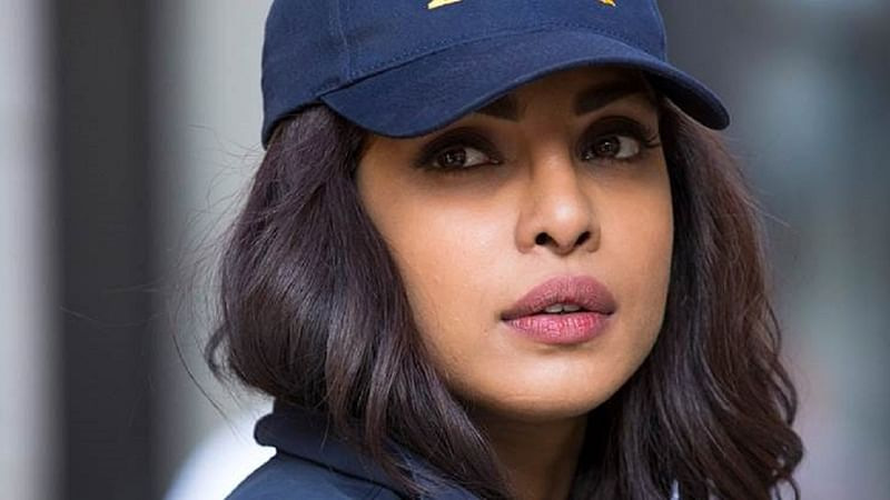 Priyanka Chopra to revive Rabindranath Tagore's love story and here are the details