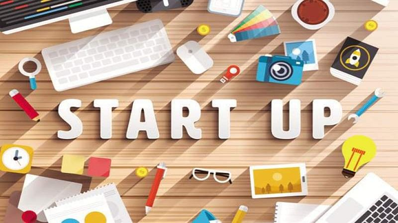 25% of Indian startups in serious trouble if COVID-19 persists for long: Expert