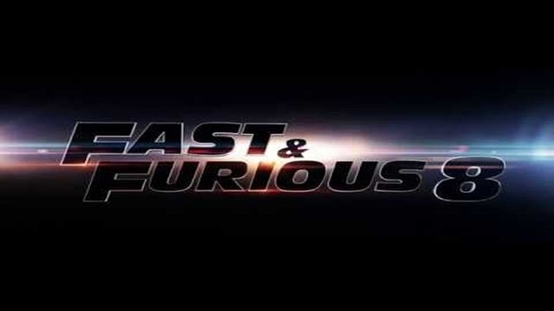 'The Fate of the Furious 8' collects Rs 71 crore in India, breaks its own record