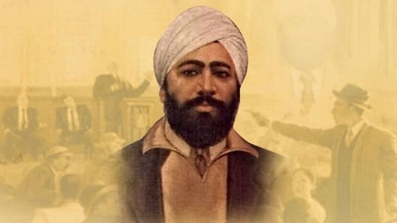 Remembering Udham Singh: The avenger of the Jallianwala Bagh Massacre