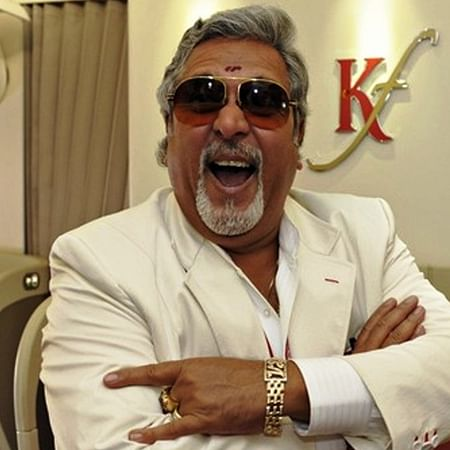Vijay Mallya Birthday Special: Jaw-dropping facts about the 'King of Good Times'