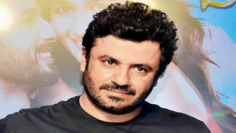 'Battle was about fighting for pride of Vikas Bahl', says Lawyer