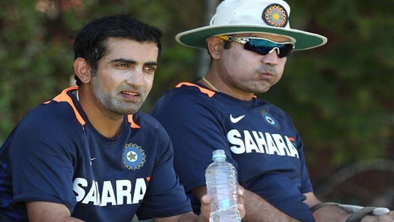 DDCA appoints Sehwag, Aakash Chopra, Rahul Sanghvi as members of cricket committee, Gambhir named special invitee
