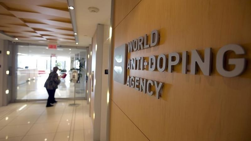 WADA doping charts: India ranked 3rd for thrid year in a row