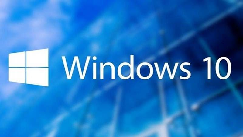 Microsoft Windows 10 offers more transparency to users