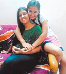Indore: Failed love marriage transforms her into an inspiring soul
