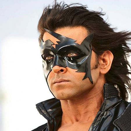 Watch: Hrithik Roshan teases 'Krrish 4', says 'Let's see what the future brings'