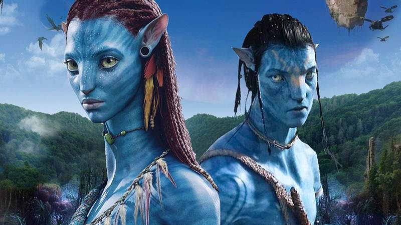 'Avatar 2' shooting to begin this fall