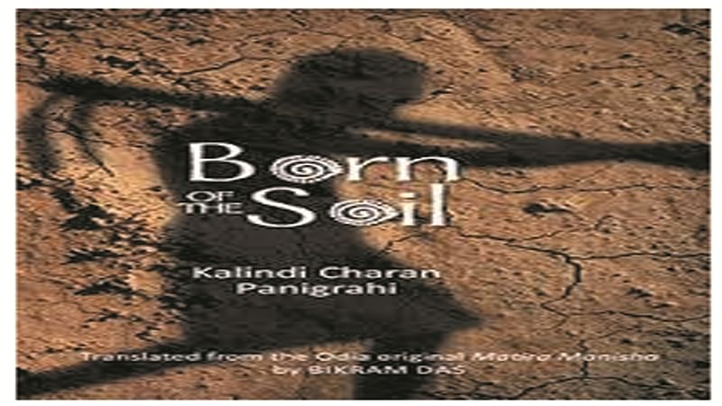 Born of the Soil: Review