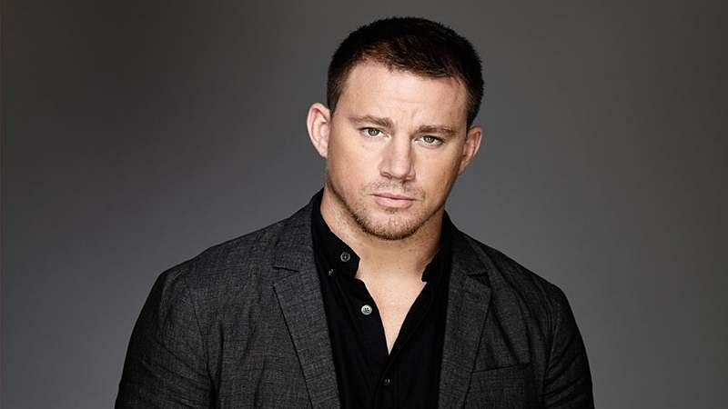 Channing to voice star as US Prez George Washington