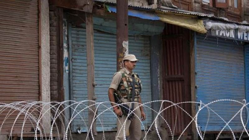 Jammu and Kashmir: Restrictions imposed in parts Srinagar to regulate Muharram procession