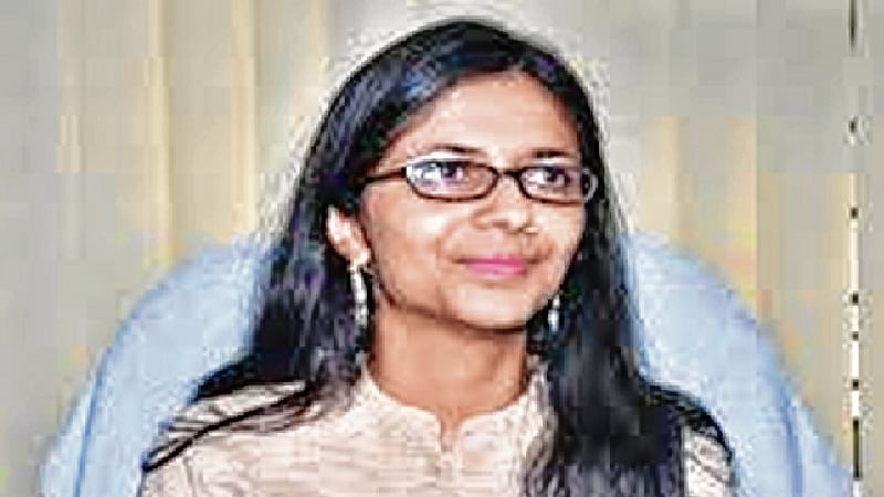 Probe going on in DCW recruitment case: ACB to court
