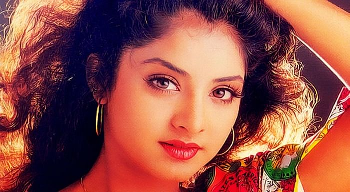Remembering Divya Bharti on her death anniversary: Listen to her top 10 songs