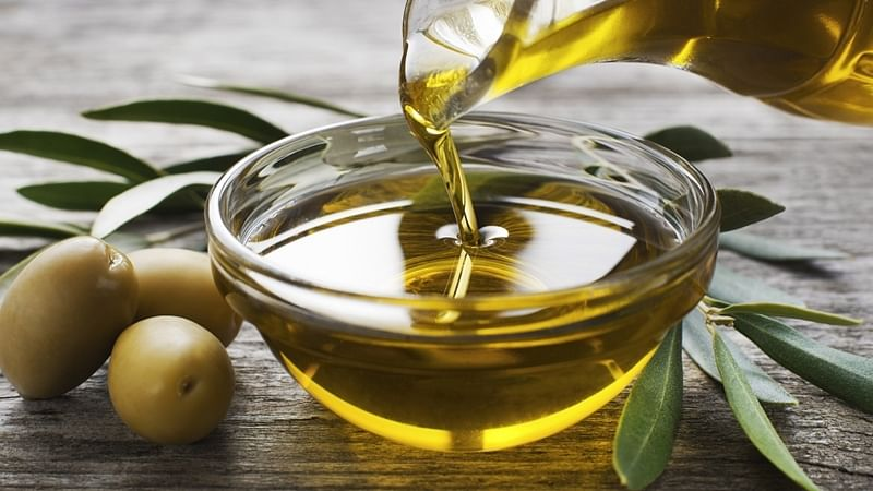 Now, edible oils may burn a hole in your pocket