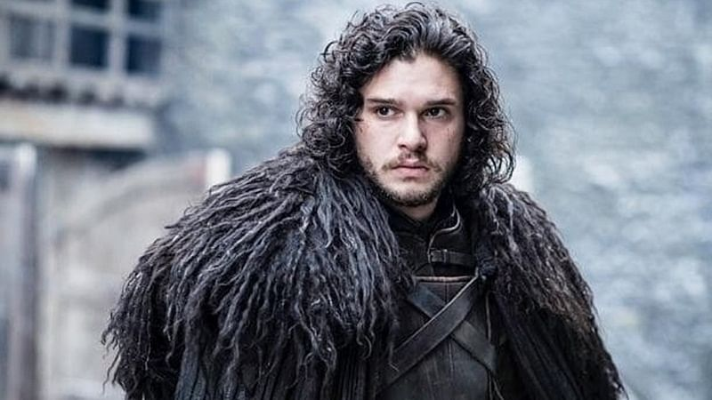 Fantasy influx: What makes Game of Thrones so popular?