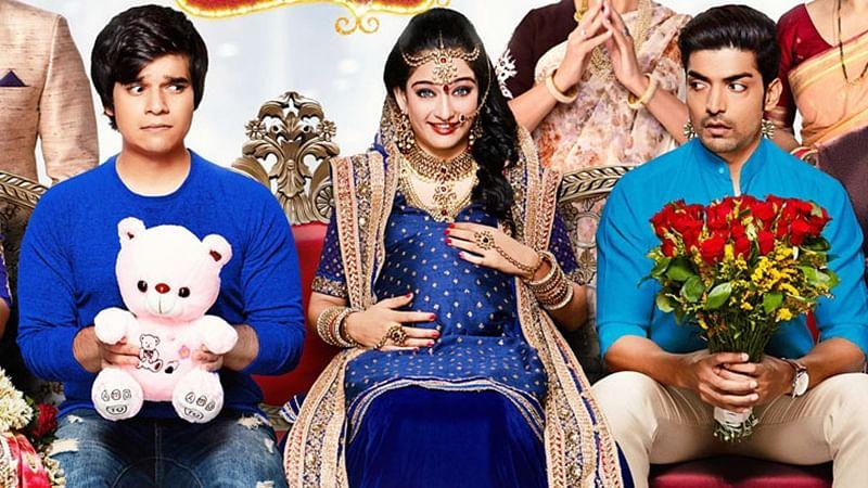 Laali Ki Shaadi Mein Laaddoo Deewana: A messed up wedding party
