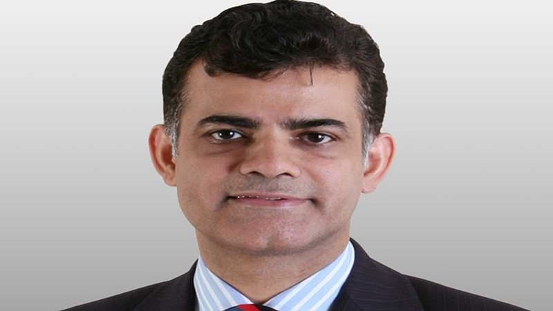 JLL sells India housing brokerage to former country head Anuj Puri