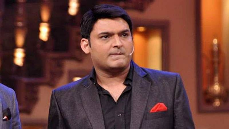 Kapil Sharma's show will be back, but not before next year, says his best friend