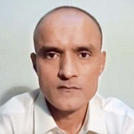 India says Pakistan bill giving Kulbhushan Jadhav right to appeal is full of shortcomings, breach of ICJ judgment