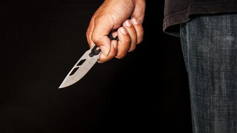 Hindu Jagran Manch activist critical after knife attack in Uttar Pradesh