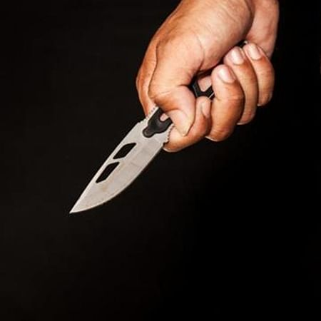 Hindu Jagran Manch activist critical after knife attack in Uttar Pradesh