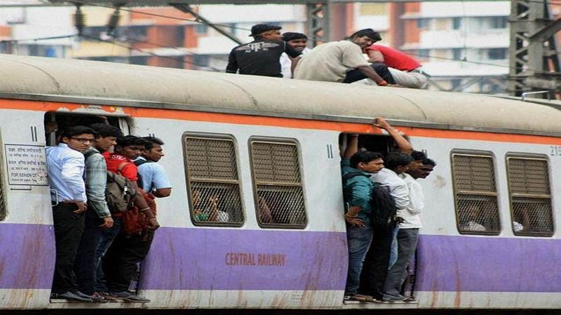 Mumbai: Flexi-timing for office-goers to ease rush hour; can it be a reality in maximum city?