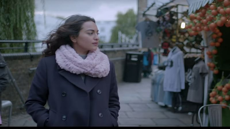 'Noor' new song 'Hai Zaroori' will leave you teary-eyed with its soulful lyrics