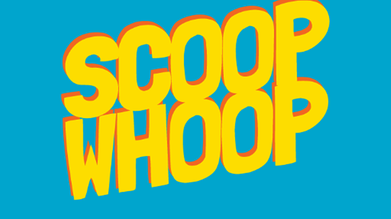 ScoopWhoop publishes official statement after FIR against co-founder Suparn Pandey