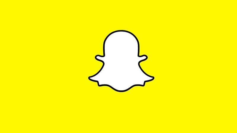 Snapchat apologises for Juneteenth filter after backlash