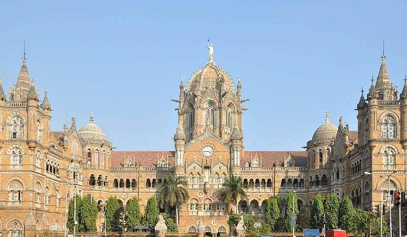 CST, Elphinstone Rd stations renamed