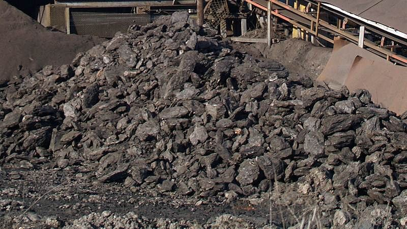 Coal scam: Court convicts Gondwana Ispat Ltd and its director