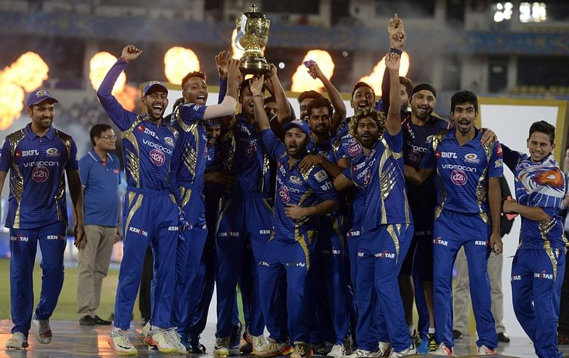 IPL 2018: Tournament to kick-off on April 7 with new match timings