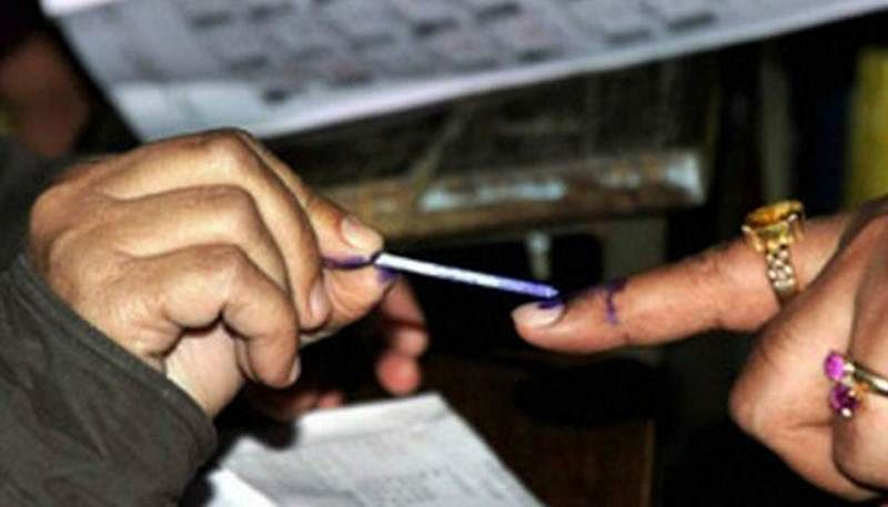 Jammu and Kashmir BJP civic polls: BJP gets majority in Shopian; 151 elected unopposed