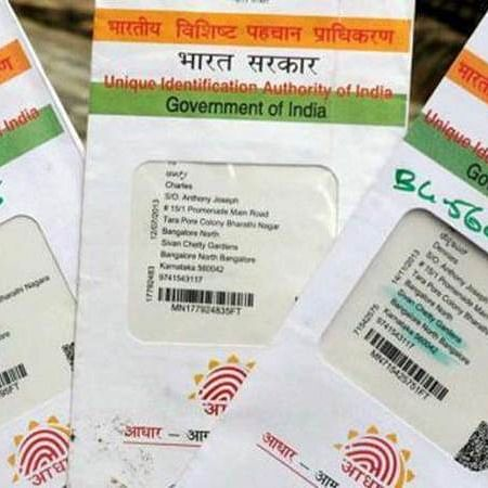 65% of PAN holders seeded with Aadhaar: How to link Aadhaar to Pan card if you still haven't